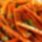 Ovenroasted Orange and Cumin Carrots.jpg