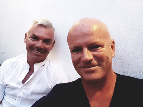 Andrew & Brennan 1.jpg