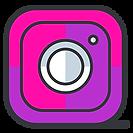 __instagram.png