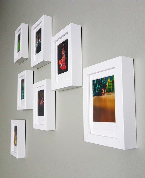 pictures on wall.jpg