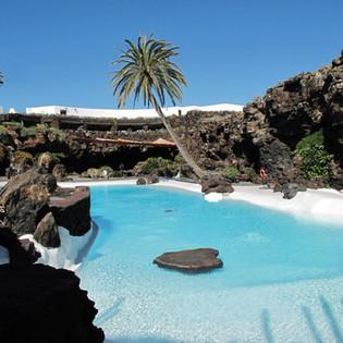 Club Tahiti Lanzarote pool.jpg