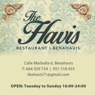 The Havis.jpg