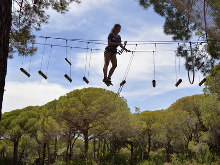 The top 7 things to do in Elviria, Marbella