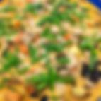 Sri Lankan Country Curry.jpeg