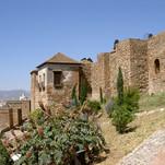 Alcazaba Malaga.jpg