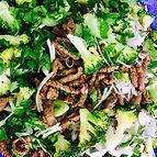 Chinese beef stir fry.jpg