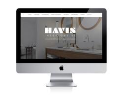 Havis Interiors, Kitchen and Bathroom Design and Installation