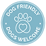 Dog Friendly.png