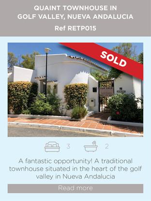 RETPO15 sold.jpg