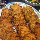 Carrot Fritters.jpg