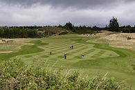Gleneagles golf.jpg