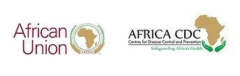 africa logos.jpeg