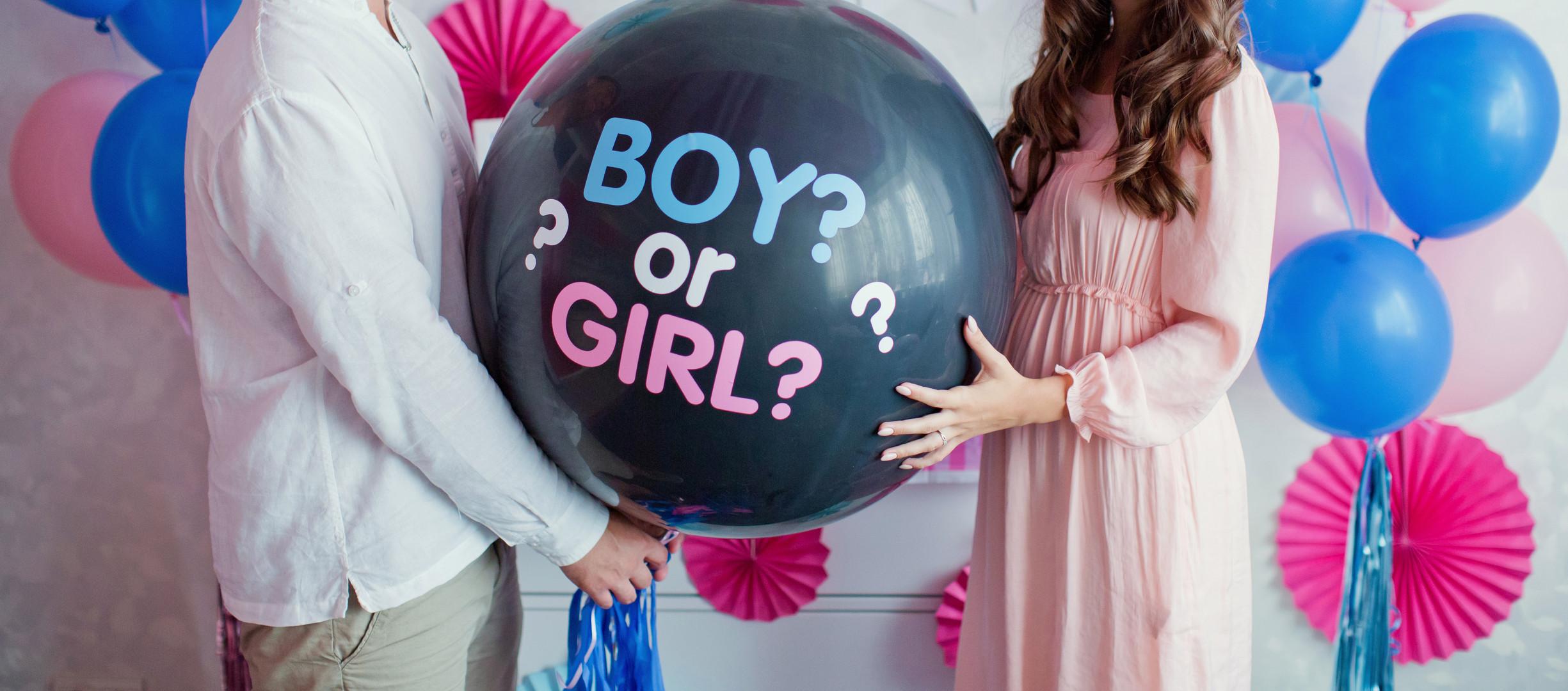 Gender Party.jpg