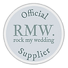 rock-my-wedding-logo.png
