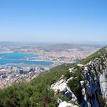 gibraltar-2079953.jpg