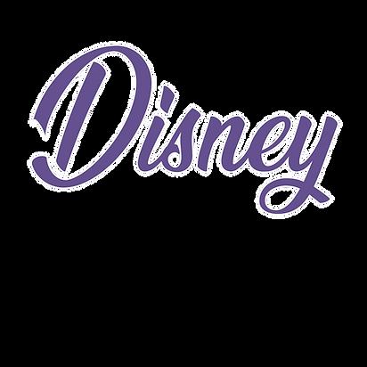 Just Disney white outline dark.png