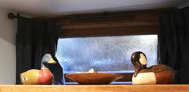 Owl's Roost ducks.jpg