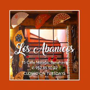 Los Abanicos opener 2.jpg