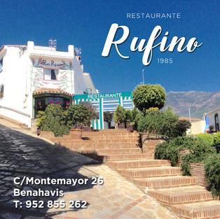 Rufino.jpg
