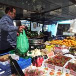 llucmajor market.jpg