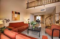 Spaious lounge at Alanda Marbella.jpeg