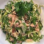 Asian Salmon Salad.jpeg