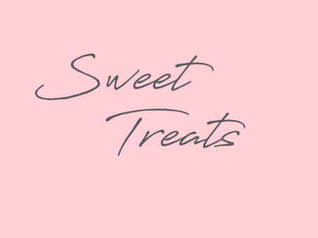 Sweet Treats.jpg