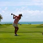 golf-83876.jpg