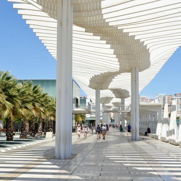 Malaga port.jpg