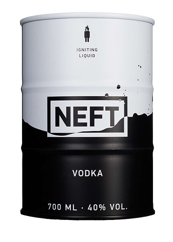 2018 NEFT Limited editions 0,7l only.png