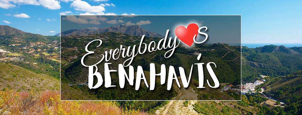 Everybody Loves Benahavis.jpg