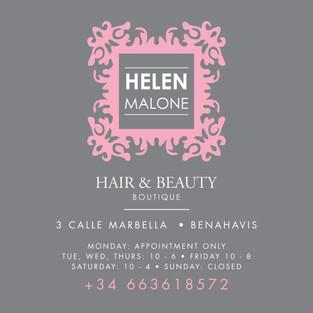Helen Malone.jpg