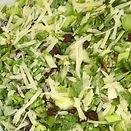 Celery Salad.jpeg