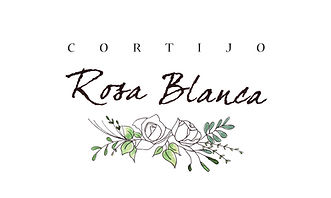 Logo ocrtijo Rosa Blanca Clr RGB.jpg