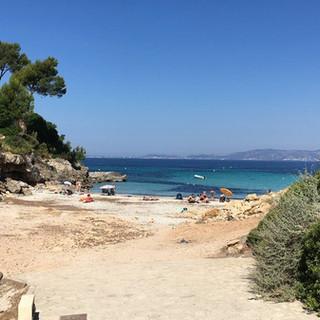 llucmajor beach.jpg