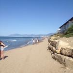 Elviria beach.jpg