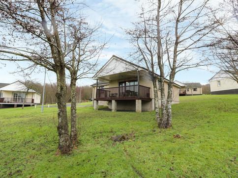 Brunston Lodges set in nature.jpg