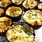 Courgette and Feta Muffins.jpeg
