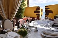 Restaurante do Forte.png