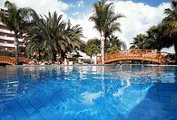 royal-savoy-hotel-pool.jpg