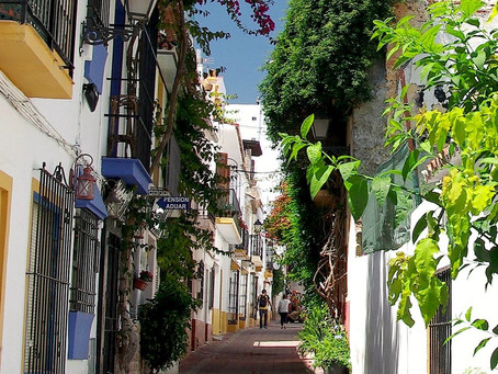 10 great things to see and do in Marbella