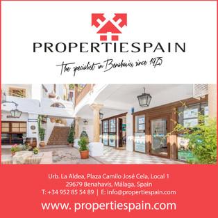 Propertiespain.jpg