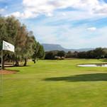 Son Antem golf 2.jpg