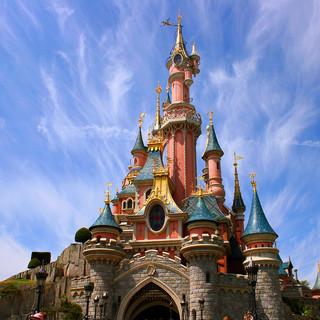 Disney Paris 1.jpg