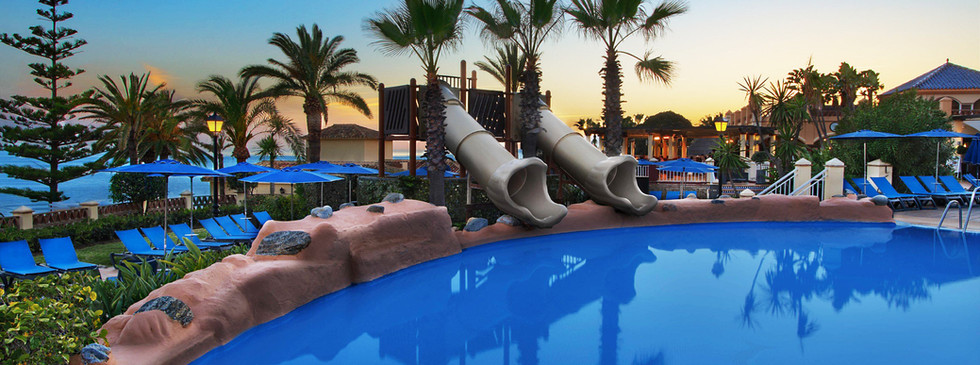 Marriotts Marbella pool 4.jpg
