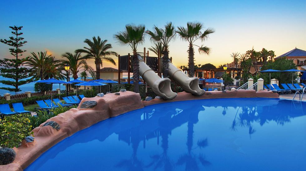Marriotts Marbella pool 4.jpg