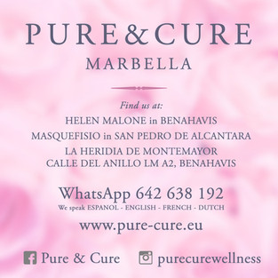 Pure & Cure end.jpg