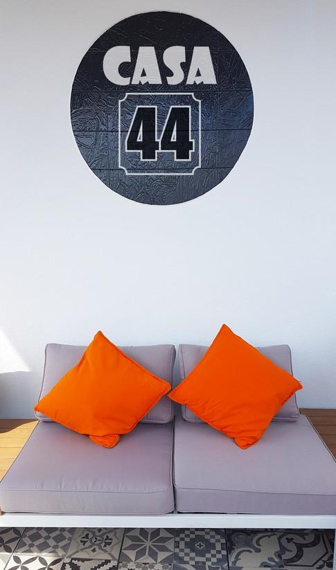 Orange cushions 2 plus logo.jpg