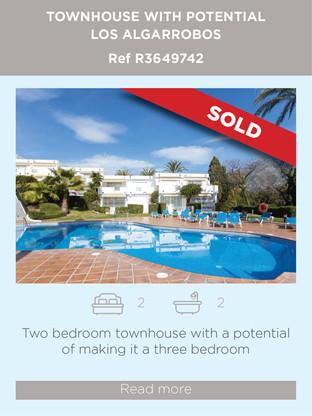 R3649742 sold.jpg