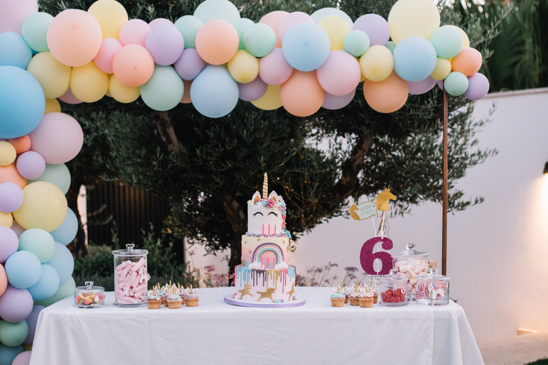 olivias-6th-birthday-party-for-friends-2